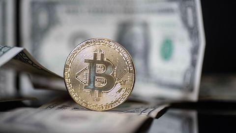 Strona Bitcoin.org zhakowana. Oszuści ukradli ponad 60 tysięcy złotych