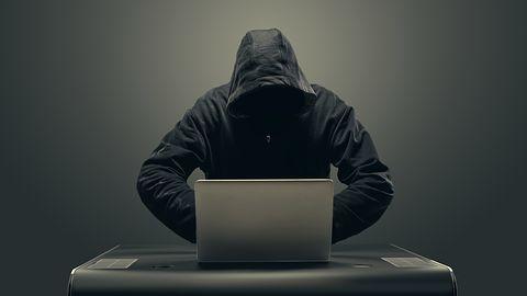 """Uważajcie na rzekomy kredyt od Profilu Zaufanego! To groźniejszy wariant oszustwa """"na 1 zł"""""""