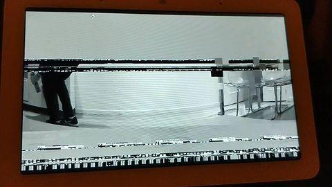 Xiaomi przeprasza za aferę z kamerkami. Powróciła integracja z Nest Hub
