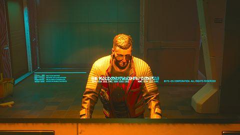 Cyberpunk 2077: Recenzja na zimno