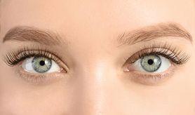Nerw wzrokowy – budowa, funkcje i choroby