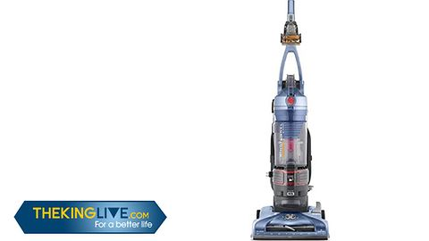 Top 10 Vacuum Cleaners for Allergies Sufferers on the Market Today