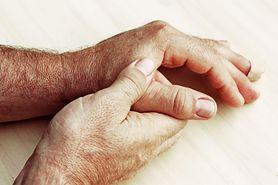 Prosty test na chorobę Parkinsona. Wysoka skuteczność w wykrywaniu choroby