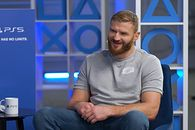 Studio PlayStation 5: Zobacz jak Jan Błachowicz gra w CoD: Black Ops Cold War na PlayStation 5 - Studio PlayStation