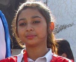 14-latka uciekła porywaczowi. Błaga Borisa Johnsona o pomoc