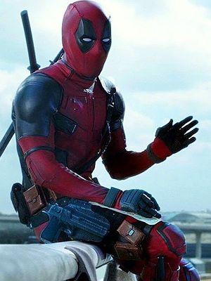"""""""Deadpool 3"""" będzie jedynym filmem dla dorosłych w MCU?"""