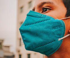 Koronawirus w Polsce. Rząd luzuje obostrzenia. Nowe zasady od 21 lipca