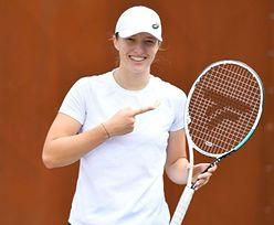Roland Garros. Ile Iga Świątek i Magda Linette zarobiły w turnieju?