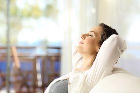 Zalety wibroterapii. Opinie na temat urządzenia Vitberg