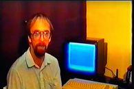 Wehikuł czasu z Bajtkiem — 1985 część czwarta - Marek Pampuch