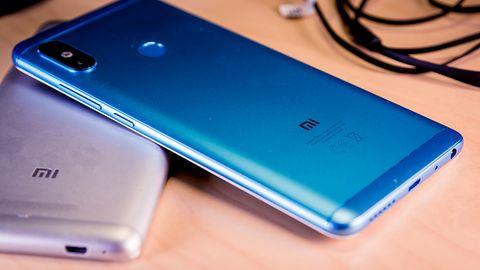 Nakładka MIUI pokazuje coraz więcej reklam, ale Xiaomi nie zamierza ich usuwać