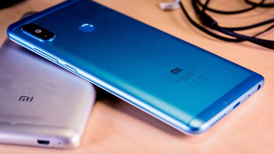 Xiaomi nie ukrywa, że reklamy są ważne dla modelu biznesowego (depositphotos)