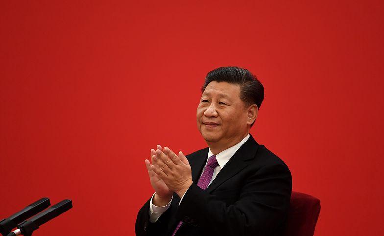 Koronawirus. Chiny naciskały na UE. Unia zmieniła własny raport