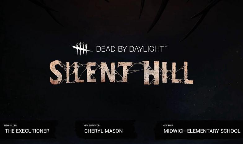 Dobre wieści dla fanów Silent Hill