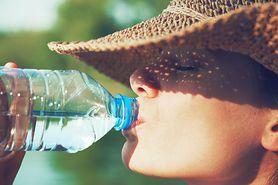 Największe fakty i mity na temat wody