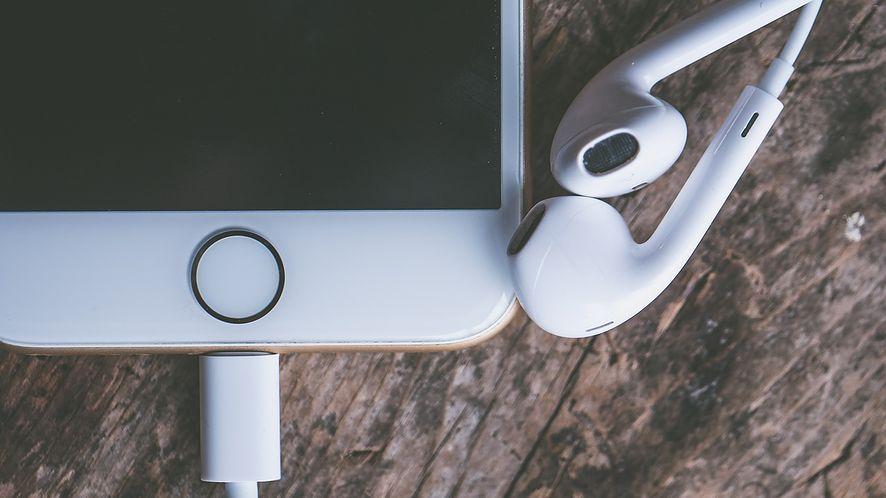 Pierwsza uniwersalna aplikacja Apple. W sam raz na ograniczenia Windowsa