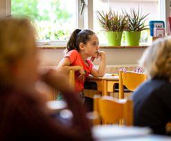 Szkoły otwarte od 25 maja. Gdzie wznowią zajęcia? Jakie zasady będą obowiązywać?
