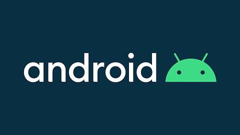Google załatał 43 luki w Androidzie. Dwie z nich oznaczono jako krytyczne