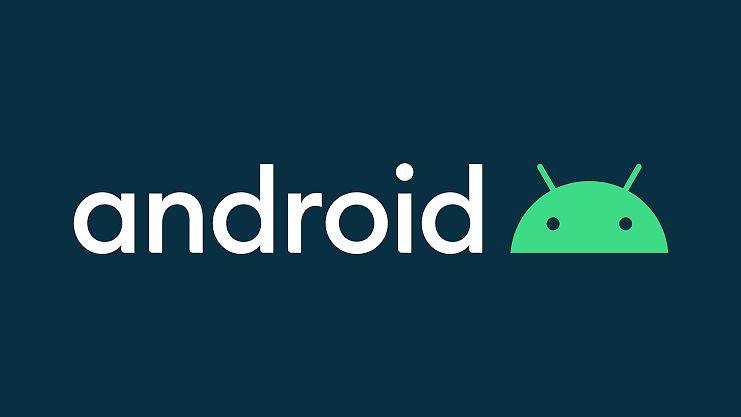 Załatano 43 luki w Androidzie /fot. Google