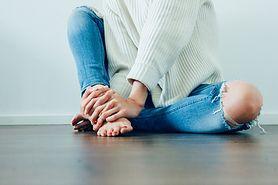 Arthryl – skład, wskazania, dawkowanie i stosowanie, przeciwwskazania, skutki uboczne, zwyrodnienie kolan