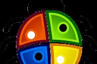 W systemie operacyjnym od plików ważniejsze są ikonki czyli jak upada mit profesjonalnego Windows