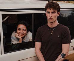 Lexy Chaplin i Marcin Dubiel nie są już razem. Znalazł się winny?