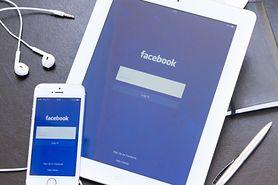 Facebook w rękach dziecka - jak skutecznie chronić je w social media?