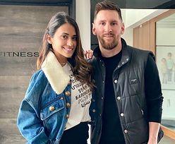 Lionel Messi przekroczył kolejną granicę, ale nie będzie świętował. Ma ważny powód