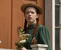 """Gwiazda serialu """"Ania, nie Anna"""" w """"Stranger Things 4"""". Kiedy premiera?"""