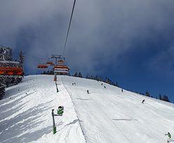 Wisła już czeka na narciarzy. Stoki gotowe na sezon i ferie zimowe