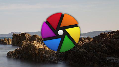 darktable teraz także na Windowsie: zobacz co możesz za darmo zrobić ze zdjęciami