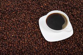 Kawa w ciąży - właściwości kawy, wpływ kawy na płód