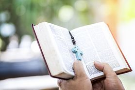 Przypowieści biblijne. Co warto o nich wiedzieć?