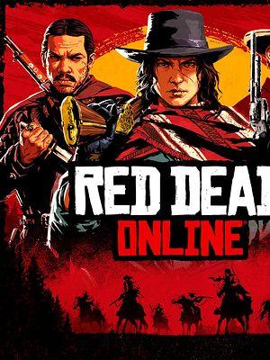 Tryb online Red Dead Redemption 2 za 20 złotych! Świetna decyzja Rockstara