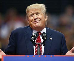 """USA. Trump w roli oskarżonego? """"Czego wy jeszcze od niego chcecie?"""""""