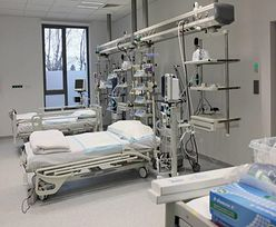 Włochy. Pracownik szpitala przez 15 lat nie przychodził do pracy. Przez cały czas pobierał wynagrodzenie