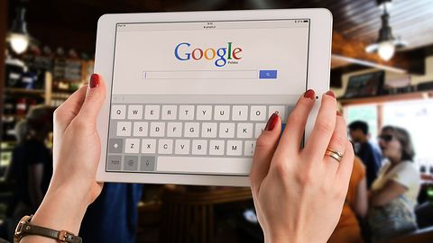 Google z karą 100 milionów euro. Wszystkiemu winne śledzenie plików cookie