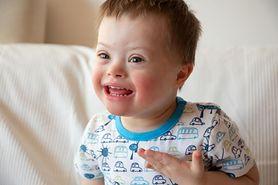 Autyzm u niemowląt