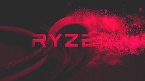 AMD Ryzen 7 4700GE przetestowany. Nadchodzi jeden z najciekawszych procesorów od lat