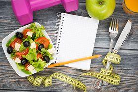 Dieta idealna dla osób z chorą wątrobą (WIDEO)