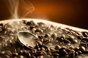 Co może ci się przytrafić po odstawieniu kawy?