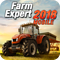 Farm Expert 2018 Mobile icon