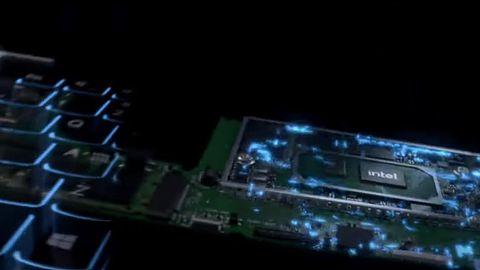 Intel Tiger Lake – premiera. Zauważalny wzrost taktowań i szybsza grafika