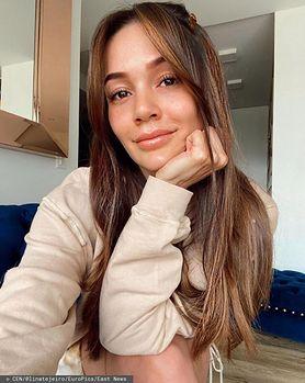 Aktorka Lina Tejeiro musiała przejść operację. Wszystko przez zastrzyki z silikonu