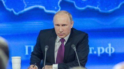 Rosja wymusi sprzedaż urządzeń z lokalnym oprogramowaniem. Jest nowa data