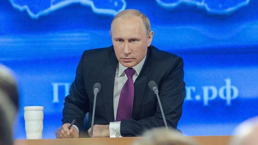 Nowy termin dla obowiązkowych aplikacji w Rosji [fot. Pixabay]