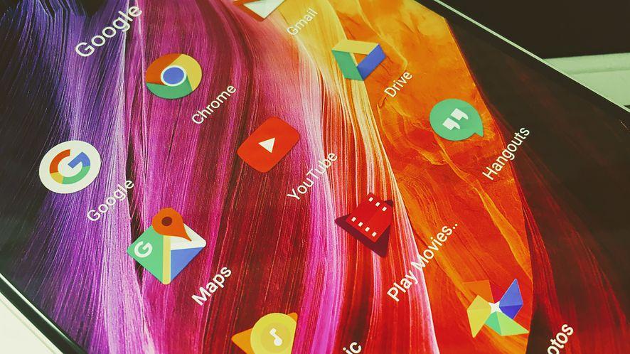 Google szykuje aplikacje progresywne, będzie je instalować na Androidzie
