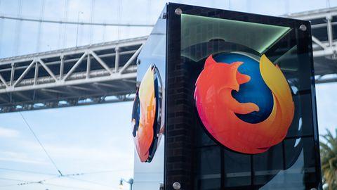 Mozilla pracuje nad tłumaczem stron działającym lokalnie. Pieniądze dała Unia Europejska