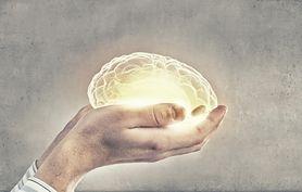 60-latek żyje z połową mózgu. Jak to możliwe?