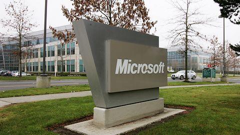 Microsoft zhackowany! Rosyjscy cyberprzestępcy są nie do zatrzymania